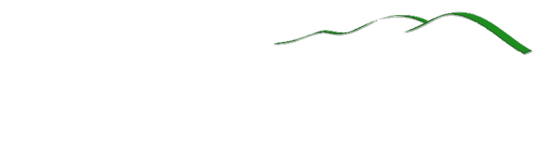 The Appleview River Resort