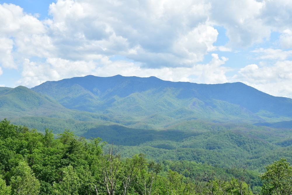 4 Fun Ways to Explore the Scenic Trails in the Smoky Mountains